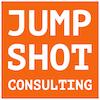 jumpshot consulting
